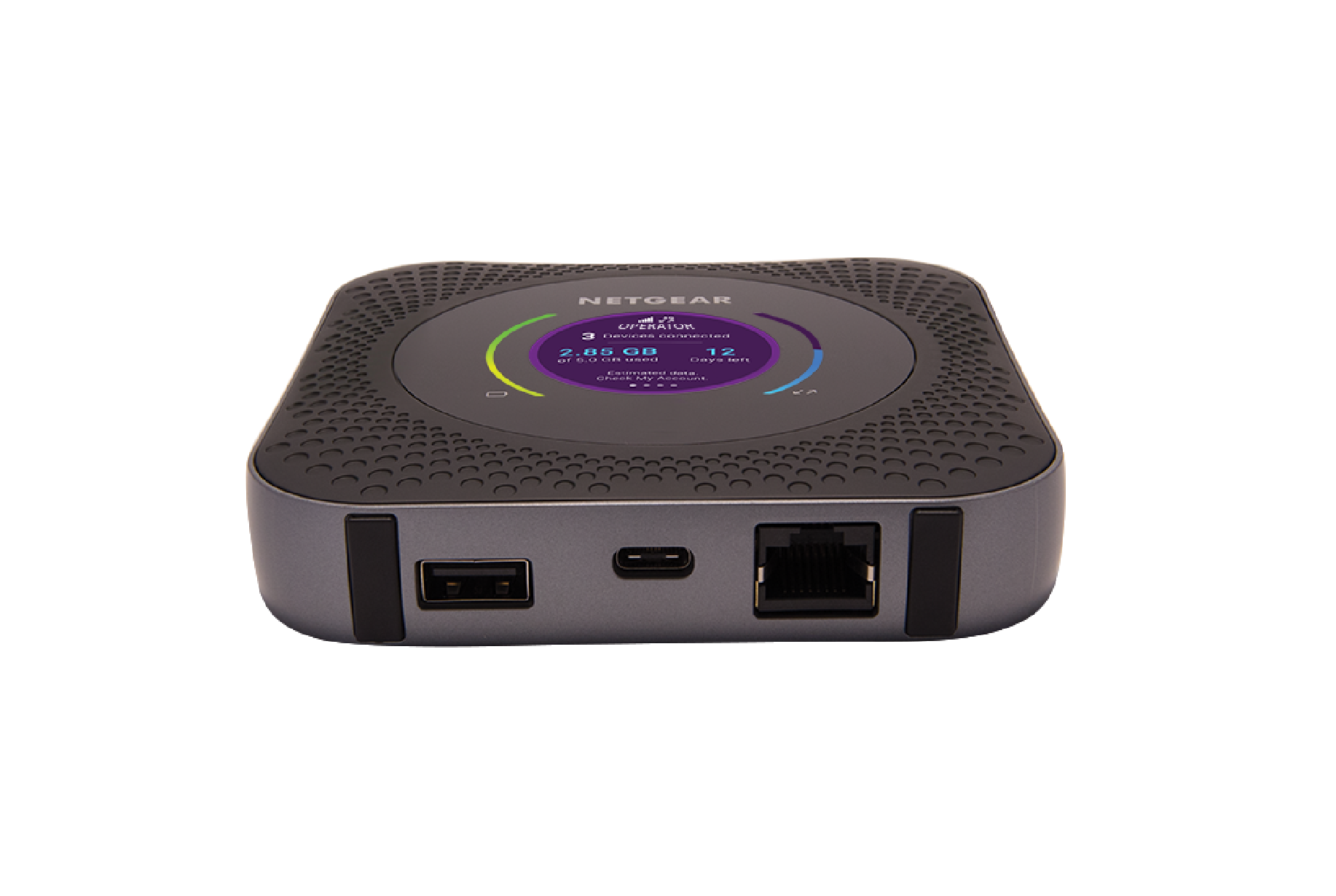 M1 | Mobile Routers | Mobile Broadband | Business | NETGEAR