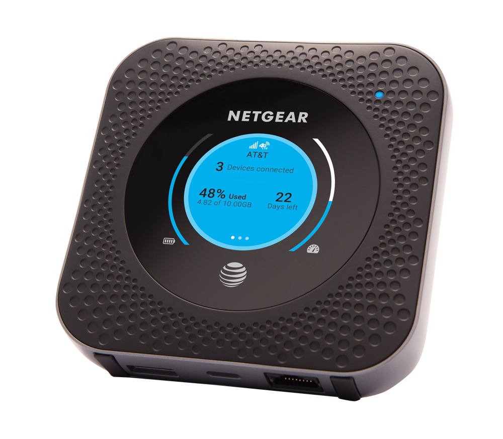Mr1100 Us Mobile Routers Mobile Broadband Home