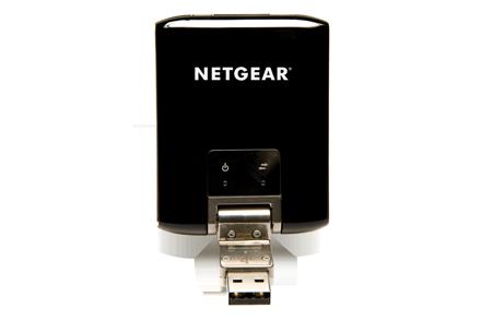 320U | USB Modems | Mobile | Service Providers