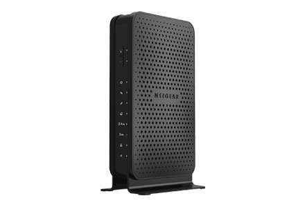 C3700 | Cable Modems & Routers | Networking | Home | NETGEAR