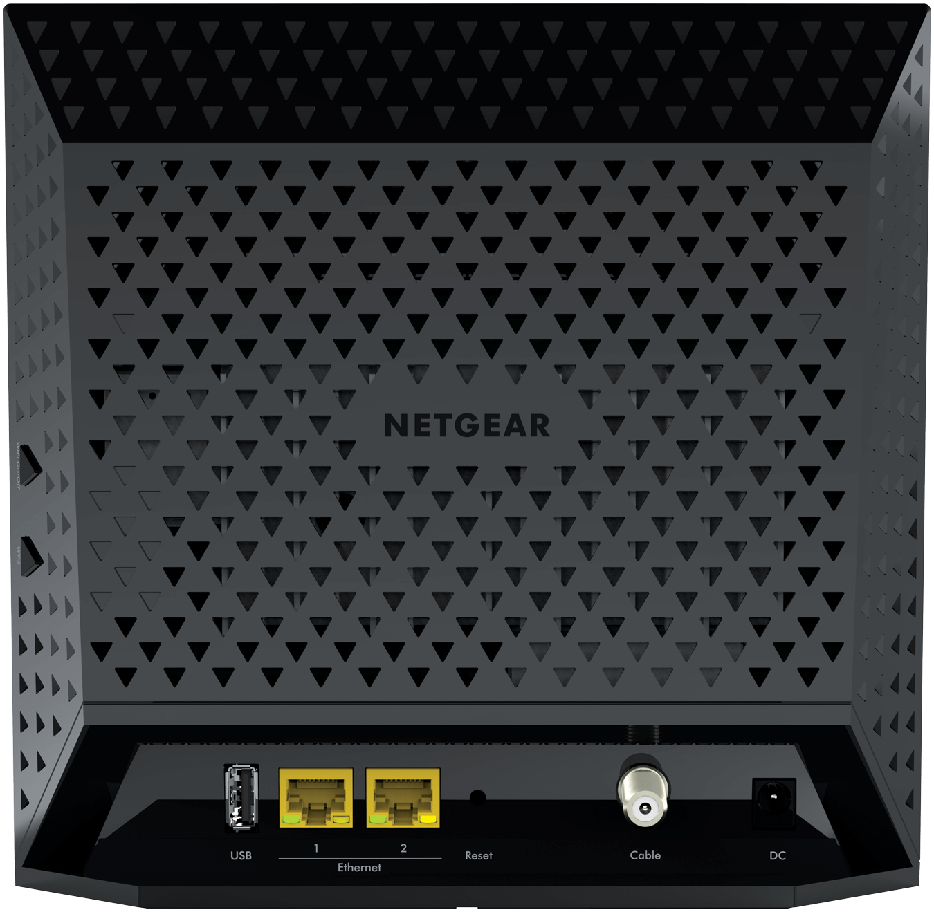 C6250 | Cable Modems & Routers | Networking | Home | NETGEAR