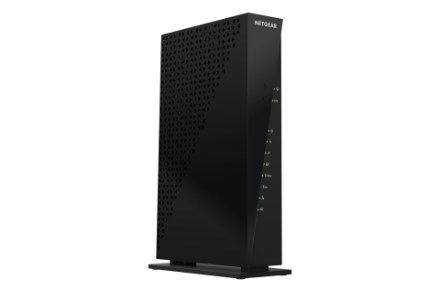 C6300 Cable Modems Amp Routers Networking Home Netgear