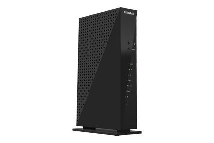 C6300 Product Support Netgear