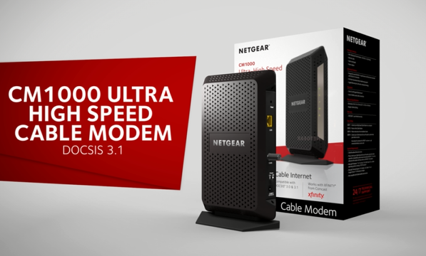 motorola ultra fast docsis 3 1 cable modem model mb8600. the world\u0027s fastest cable internet motorola ultra fast docsis 3 1 modem model mb8600