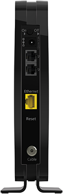 Cm500v Cable Modems Amp Routers Networking Home Netgear