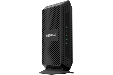Cm600 Cable Modems Amp Routers Networking Home Netgear
