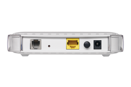 dmpsp dsl modems routers networking home netgear
