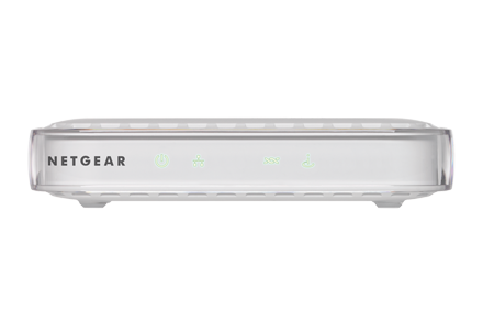 Dm111psp Dsl Modems Amp Routers Networking Home Netgear
