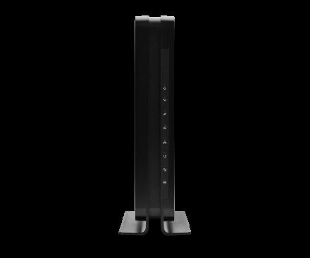 Cm500v Modems Cable Service Providers Netgear