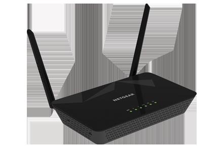 D1500 modems et routeurs dsl r seau produits grand public netgear - Comment decorer un grand vase transparent ...