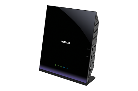 D6400 Modem Routers Networking Home Netgear