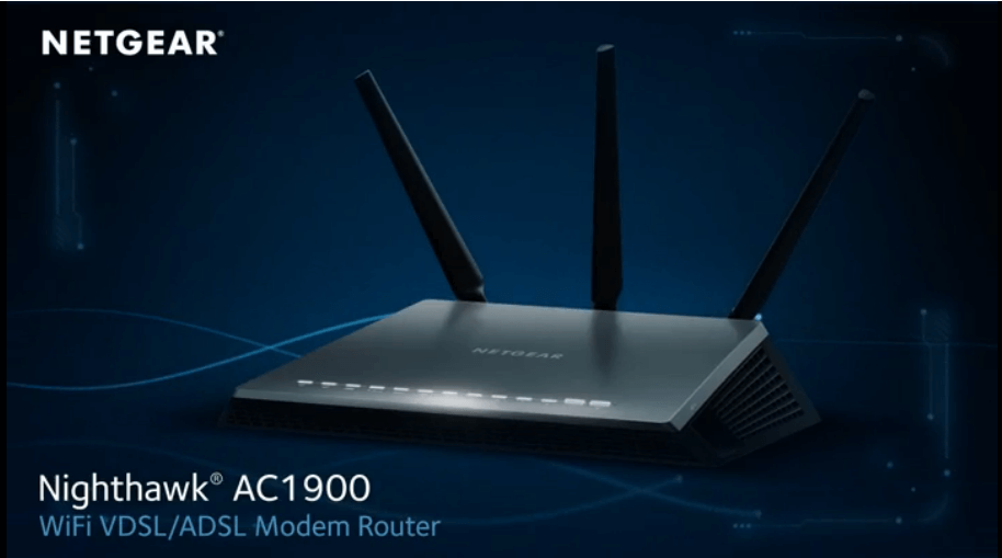 D7000 dsl modems routers networking home netgear netgear d7000 tour keyboard keysfo Images