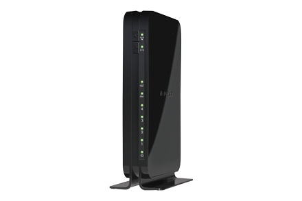 DGN1000 | Modem Routers | Networking | Home | NETGEAR