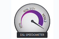 DM200 DSL Modems amp Routers Networking Home NETGEAR