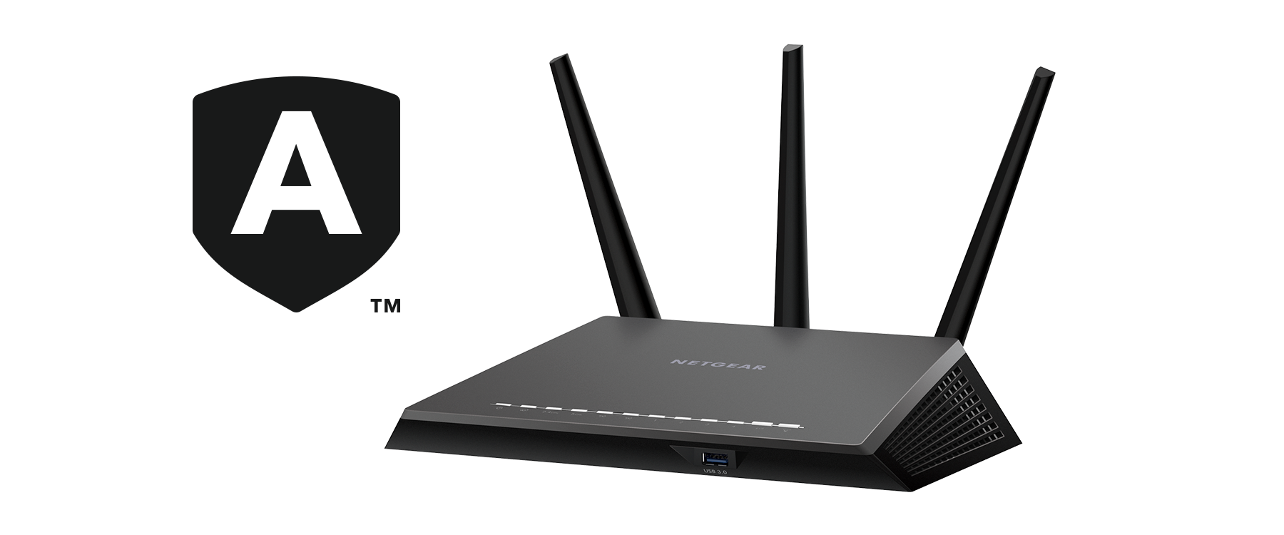 Wireless Routers For Home Netgear Linksys E2500 Ap N600 Dual Band Router Ac2300 Nighthawk Smart Wifi With Armor