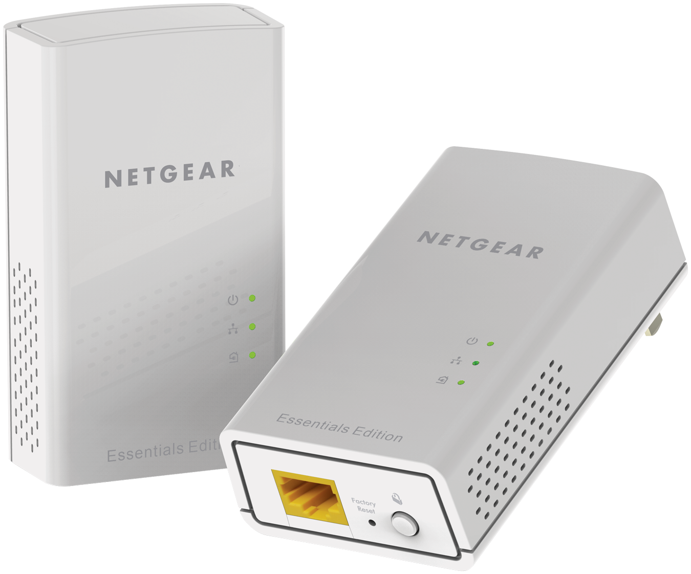 Pl1010 Powerline Networking Prodotti Home Netgear Modem Wiring Diagram