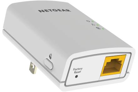 NETGEAR XAV5201 Adapter Drivers Download