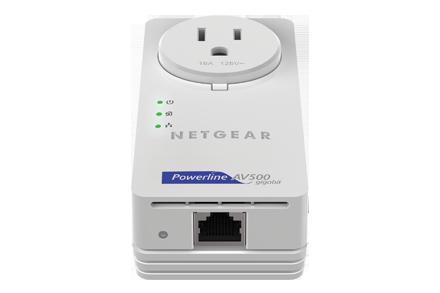 powerline adapter viasat