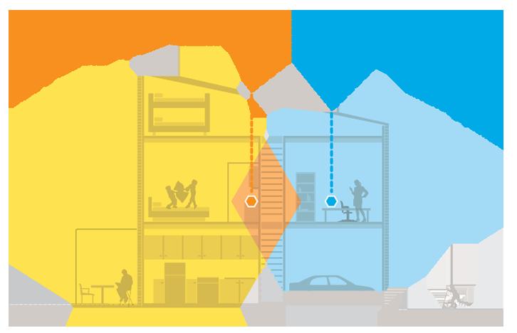 EX3700   WiFi Range Extenders   Networking   Home   NETGEAR