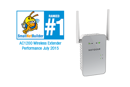 Download Drivers: NETGEAR WN1000RPTv3 Wireless Extender