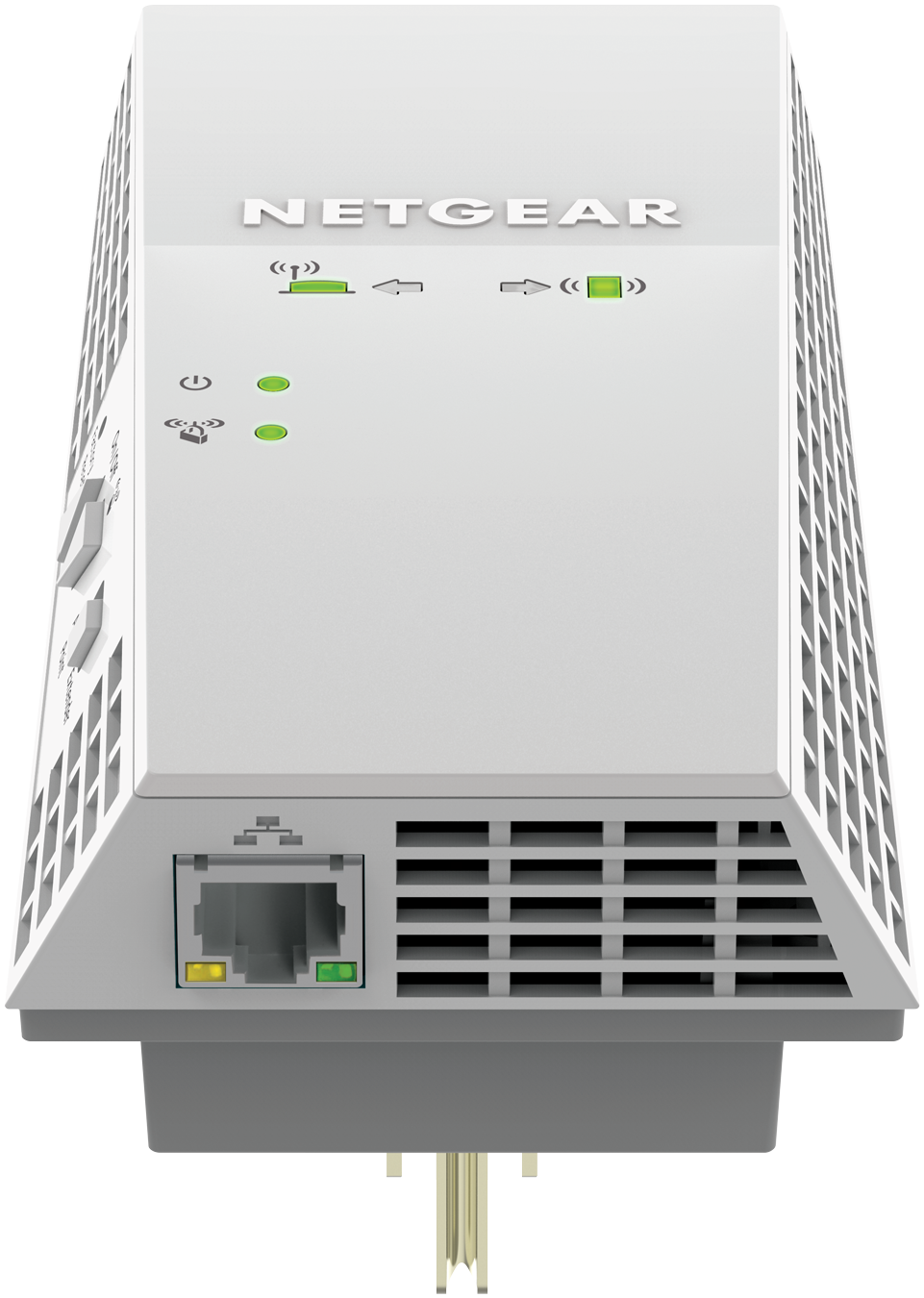 Bridge Netgear Wireless Ac 1900 Wire Center Circuit Schematic Diagram Of Nxp Tda3629 Light Position Controller Ex6400 Wifi Range Extenders Networking Home Rh Com Nighthawk R7000 Amazon
