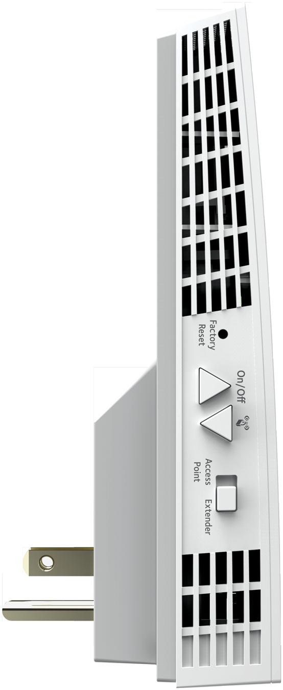 Ex6400 Wifi Range Extenders Networking Home Netgear