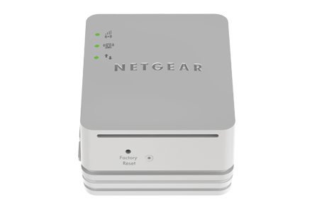 wifi booster for mobile devices wn1000rp netgear. Black Bedroom Furniture Sets. Home Design Ideas