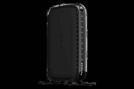 Wn2500rp Wifi Range Extenders Networking Home Netgear