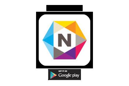 netgear wireless range extender manual