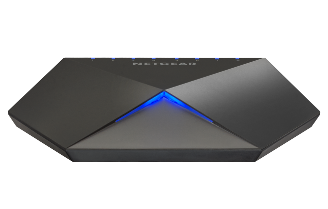 Gs808e Nighthawk Switches Switches Networking Home