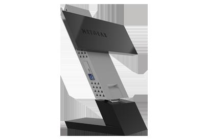 A6200   WiFi Adapters   Networking   Home   NETGEAR