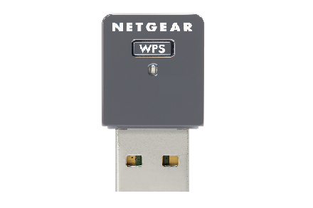 NETGEAR WNA1000 Wireless Adapter Driver Download (2019)