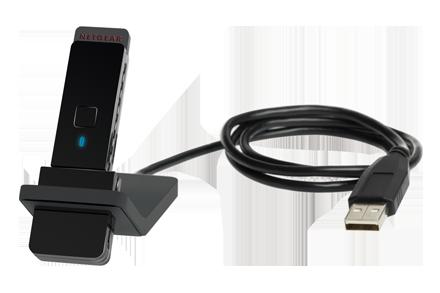 Netgear n150 wireless wna1100