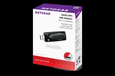 netgear wn111v2 driver linux download