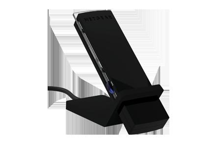 Engenius Wireless Adapter Driver Downloaddigitalfront