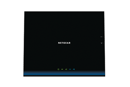 D6200 | DSL Modems & Routers | Networking | Home | NETGEAR