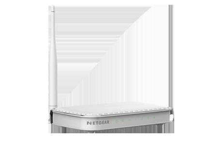 netgear n150 wireless router jnr1010 software
