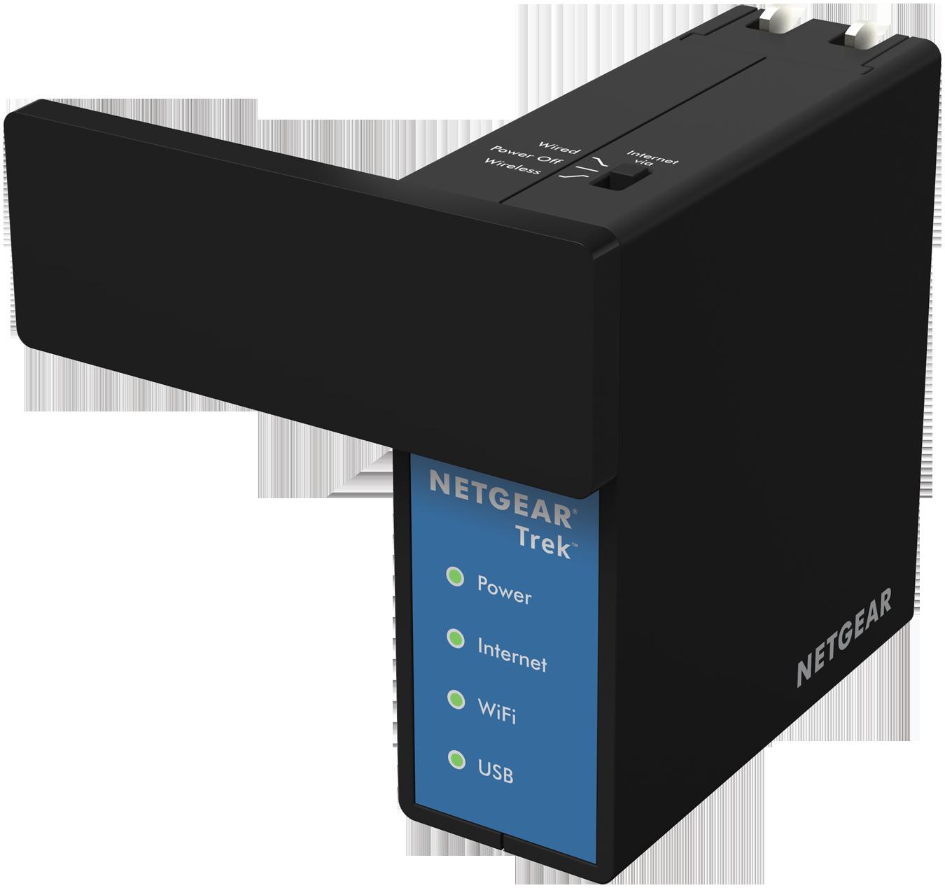 Pr2000 Wifi Range Extenders Networking Home Netgear