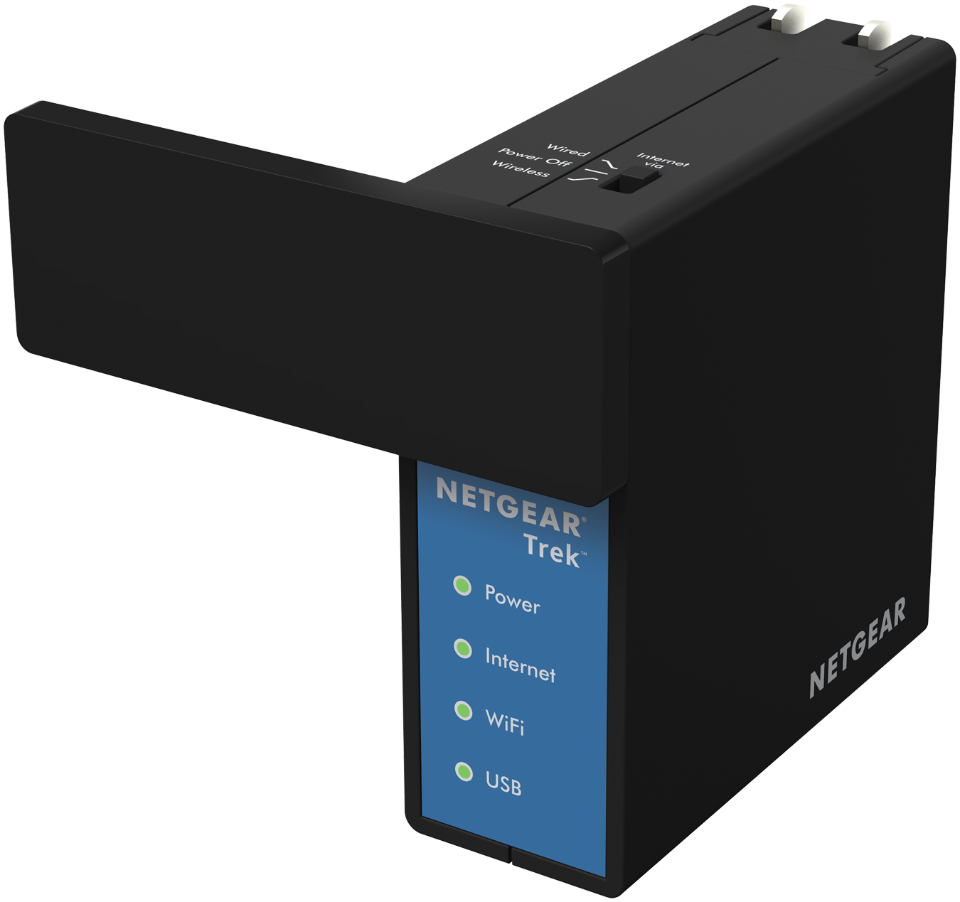 Pr2000 Wifi Routers Networking Home Netgear