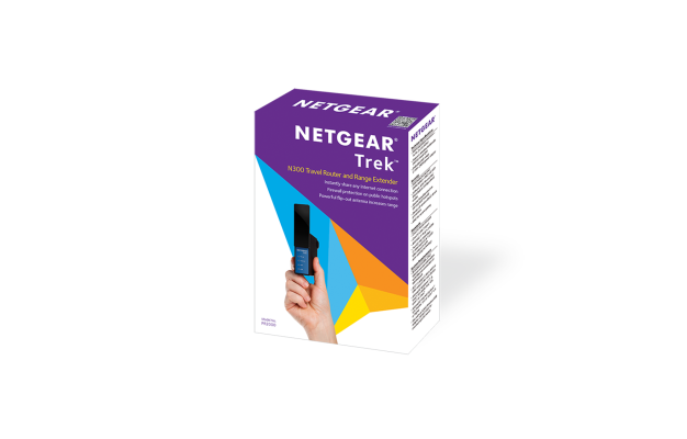 Drivers Update: NETGEAR PR2000 Router