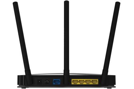 R6050 Wifi Routers Networking Home Netgear