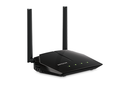 r6080 wifi router netgear support rh netgear com Netgear Wireless Router Setup netgear n300 wireless router user manual