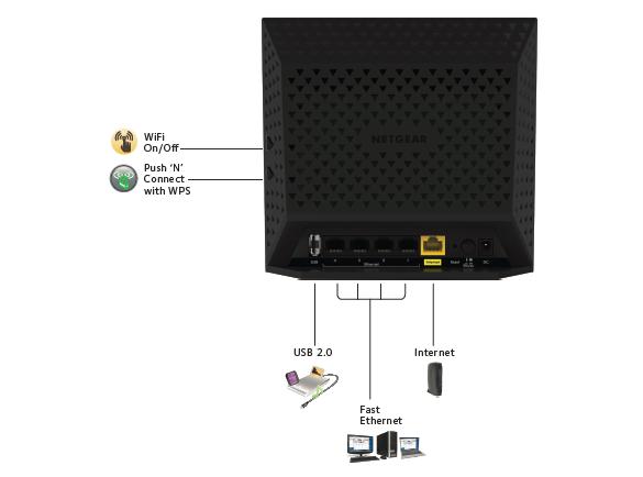 r6100 wifi routers networking home netgear rh netgear com netgear r6100 firmware download netgear r6100 firmware update