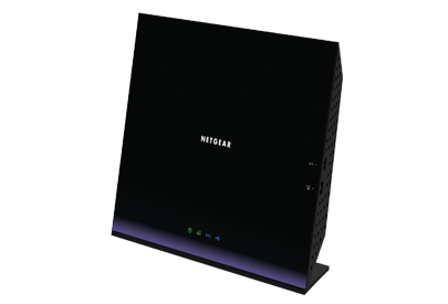 wireless routers for home netgear Asus Wireless Router wireless routers for home in india