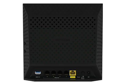 Internet And Cable Providers >> R6250 | WiFi Routers | Networking | Home | NETGEAR