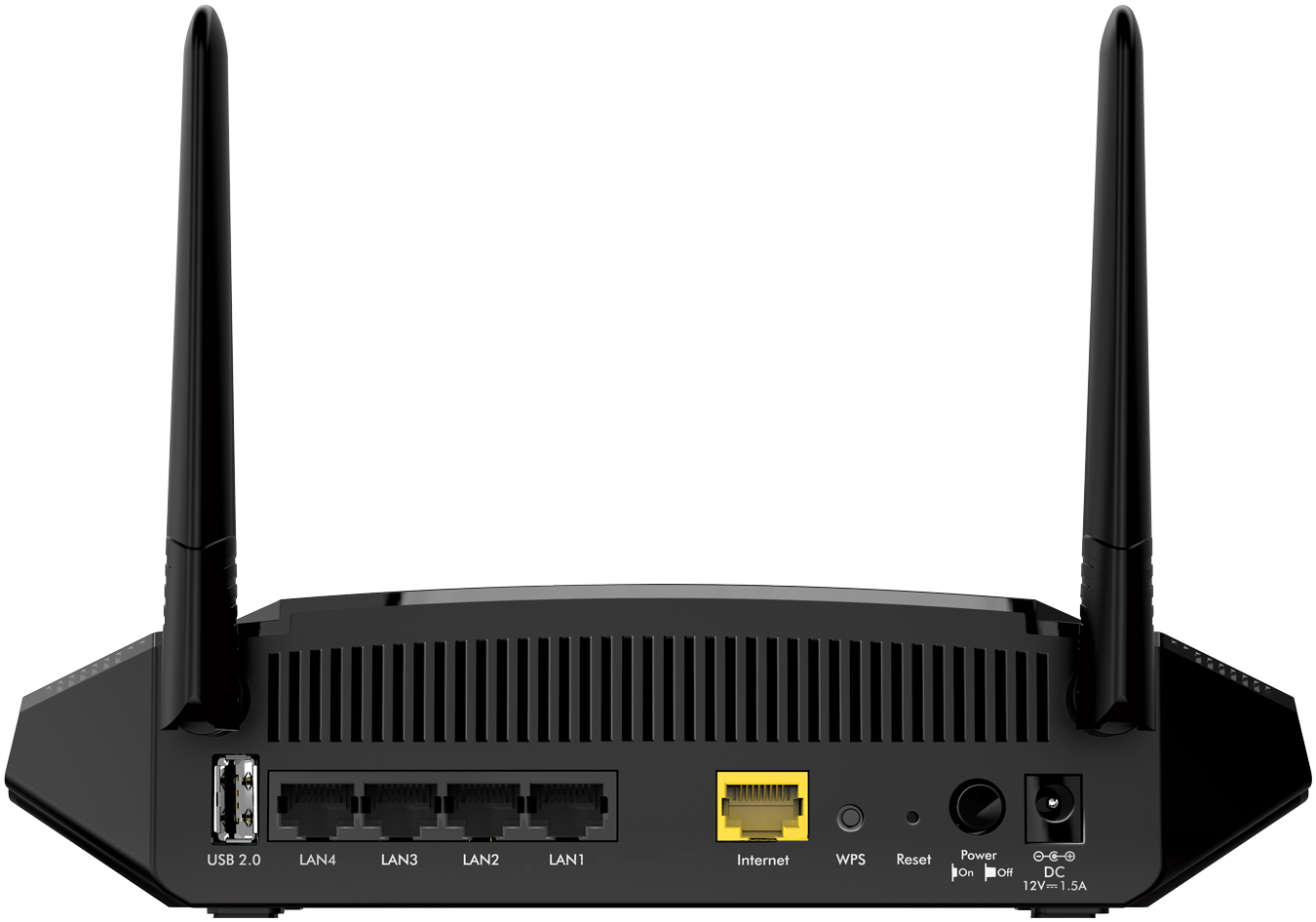 Best Gigabit Wifi Router For Large Home