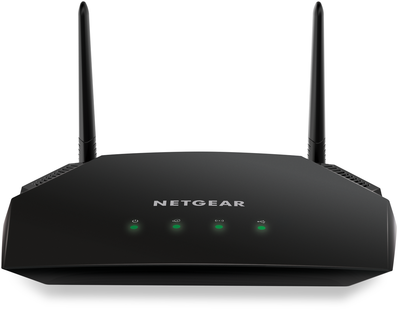 how to find router login info