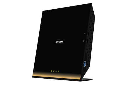 r6300v1 wifi router netgear support rh netgear com netgear r6300 user guide netgear d6300 ac1600 user manual