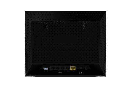 r6300 wifi routers networking home netgear rh netgear com Netgear A6200 Netgear R6300v2