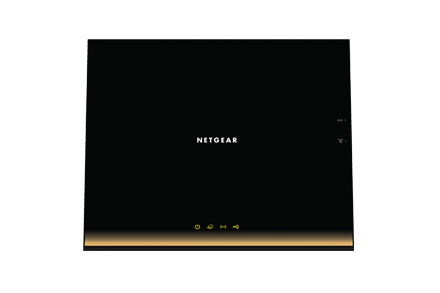 r6300 wifi routers networking home netgear rh netgear com netgear r6300 user guide